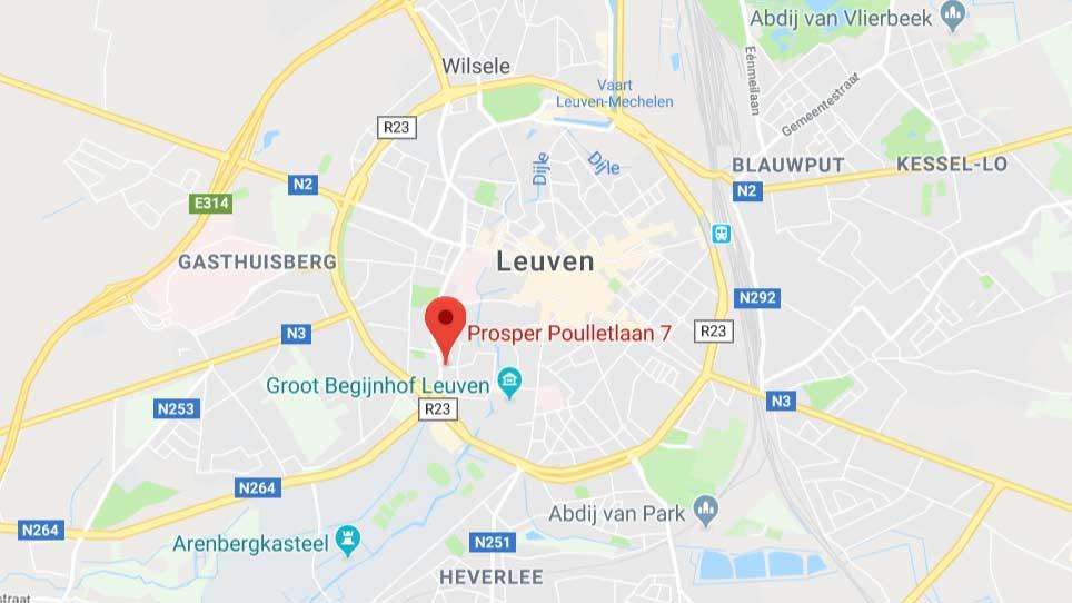 luxe-studios-leuven-wales